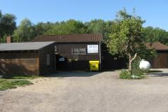 Bootshaus 013