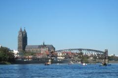 Elbetour2011 027