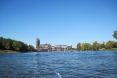 Elbetour2011 028