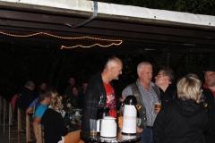 Sommerfest2013 144