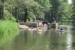 Spreewald2011 016